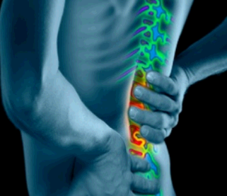 Colorado Active Health Chiropractic PLLC first image