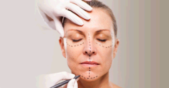 Princeton Plastic Surgeons PC first image