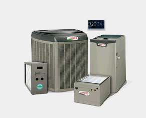 Golden Valley Heating & Air second image