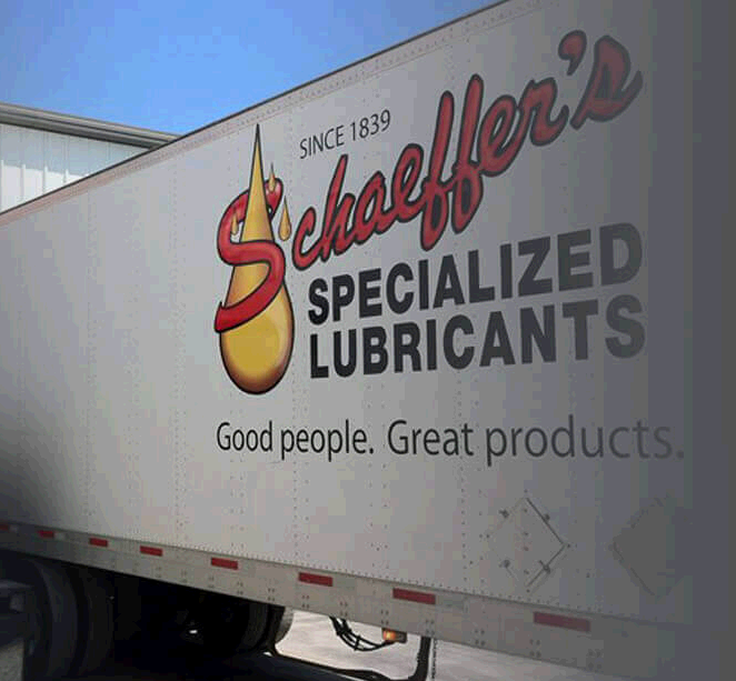 Specialized Lubricants second image