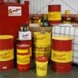 Specialized Lubricants fifth image