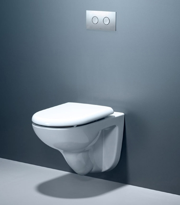 My Toilet Spares Ltd first image