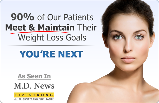 Svelte Medical Weight Loss Clinics fifth image