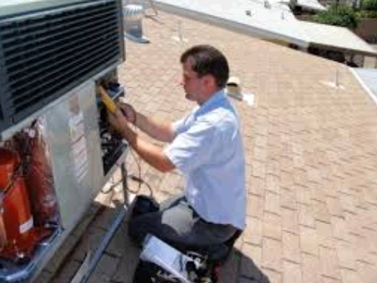AC Repair 4 Miami third image