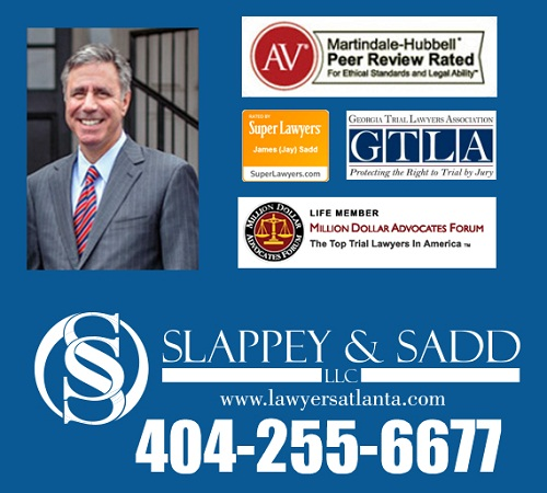 Slappey & Sadd, LLC first image