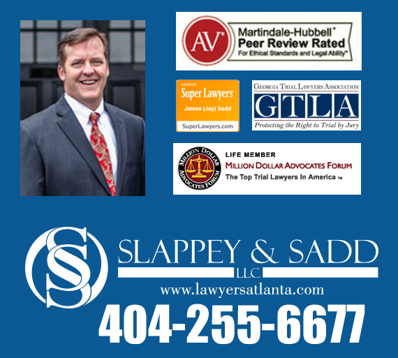 Slappey & Sadd, LLC second image