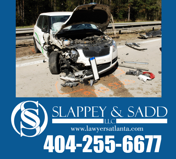 Slappey & Sadd, LLC fourth image