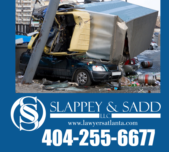 Slappey & Sadd, LLC fifth image