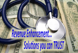 Revenue Enhancement Solutions fourth image