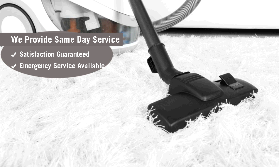 Carpet Cleaning Pros Louisville first image