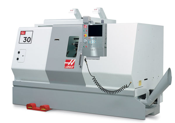 ADCO CNC Manufacturing Inc fourth image