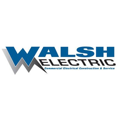 Walsh Electrical Service third image