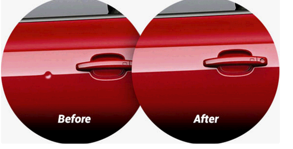 Mobile Dent Repair Pros Columbus third image