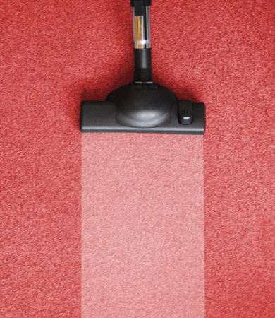 Full armor carpet & upholstery cleaning second image