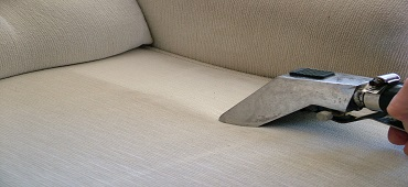Full armor carpet & upholstery cleaning third image
