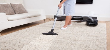 Full armor carpet & upholstery cleaning fifth image