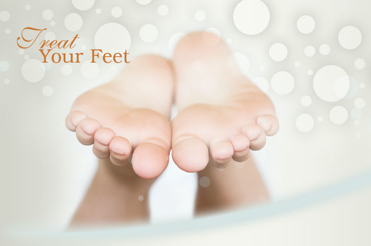 Essex Union Podiatry first image