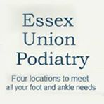 Essex Union Podiatry fifth image