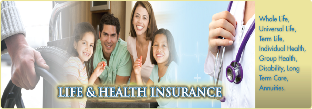 Smith-Reagan Insurance Agency first image