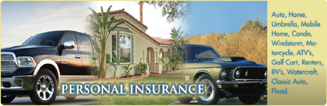 Smith-Reagan Insurance Agency second image