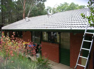 Adelaide Home Roofing second image