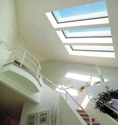Skylight Specialist Inc. first image
