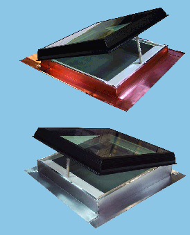 Skylight Specialist Inc. second image