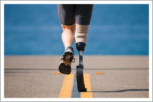 Prosthetic Orthotic Designs first image