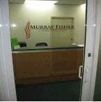 Murray Fisher Chiropractor first image