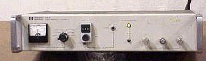 Alliance Test Equipment, Inc. fifth image