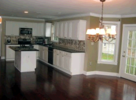 NJ Hardwood Flooring Experts third image