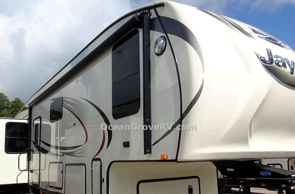 Ocean Grove RV Sales first image