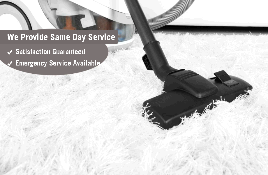 Carpet Cleaning Pros first image