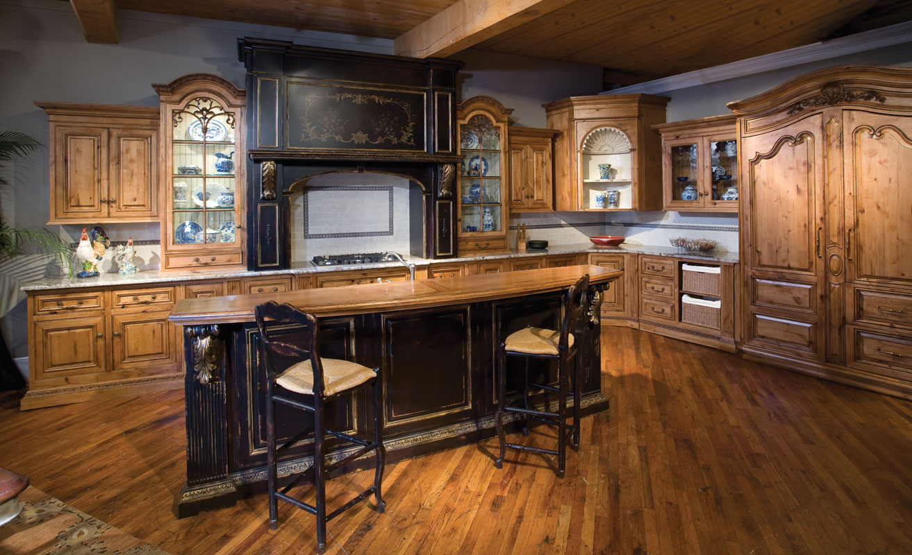 Trinline Construction & Cabinetry fourth image