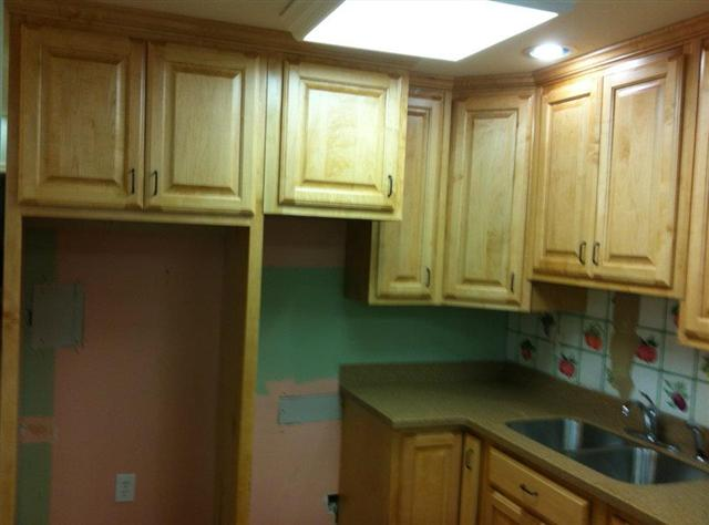 Trinline Construction & Cabinetry fifth image