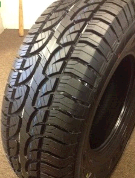 Truck Tires Inc first image