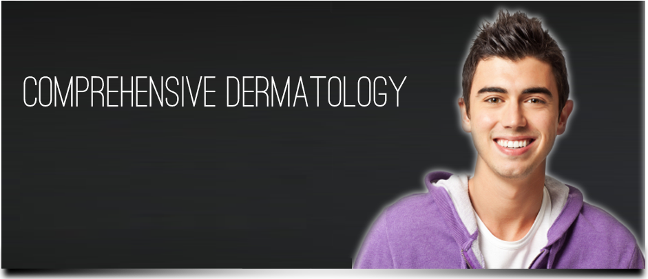 Clear Dermatology first image