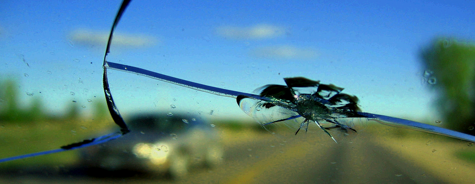 South Bay Car Glass fourth image