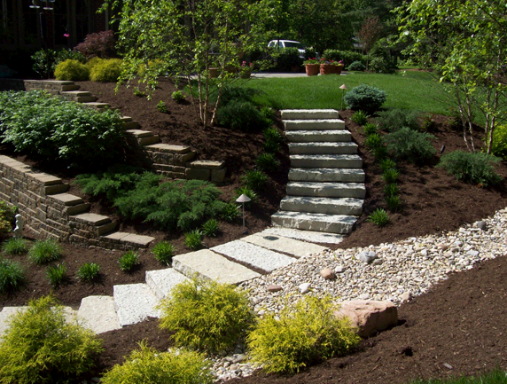 Seilers Landscaping fifth image