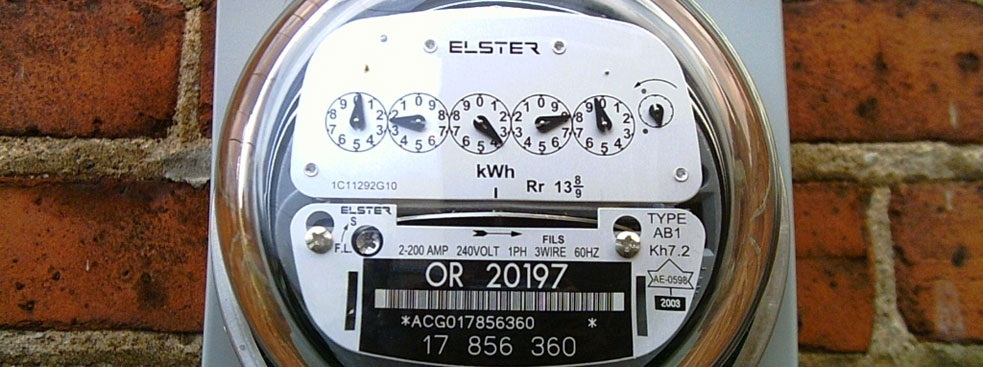 MCS Electric LLC first image