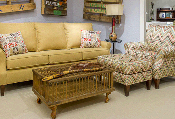 Penn Dutch Furniture first image