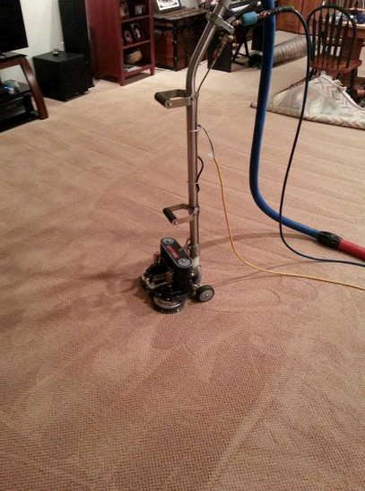 Premier Carpet Cleaning fifth image