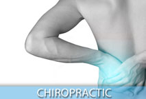 Thriving Chiropractic second image