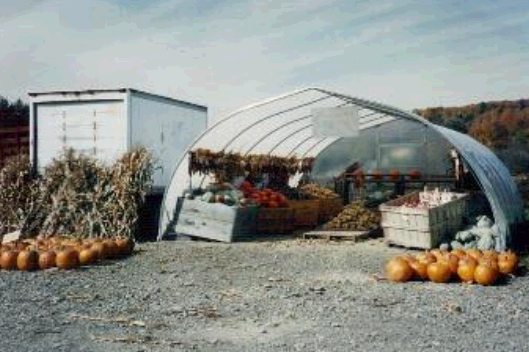 Country Wagon Produce third image