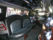 Omaha Limo Service second image