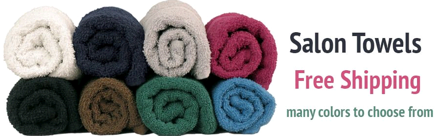 The Towel Depot first image