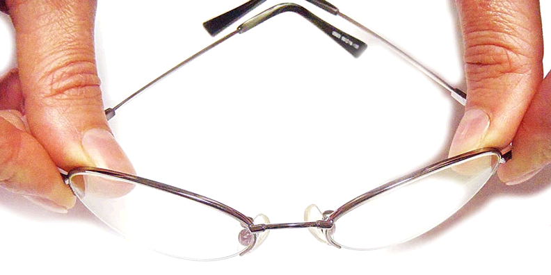 Spectacles Online second image