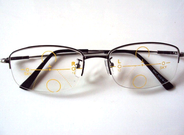 Spectacles Online fourth image