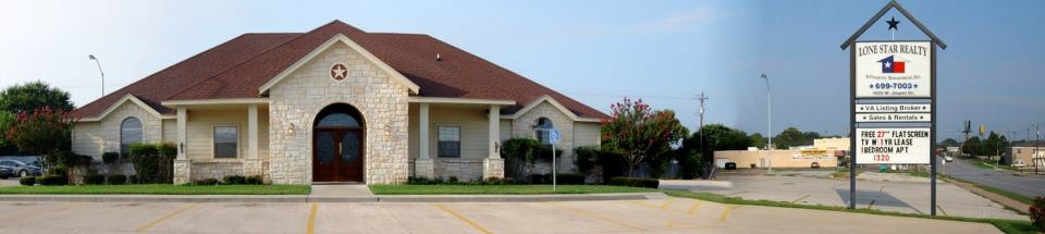 Lone Star Realty & Property Management, Inc first image