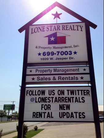 Lone Star Realty & Property Management, Inc second image
